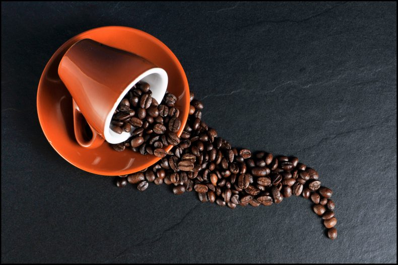 caffeine | coffee | personal training | leicester