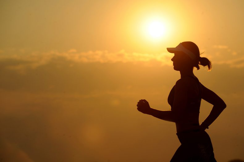 well-being | exercise